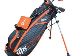 juniori golfmaila maila mKids 125cm bagi