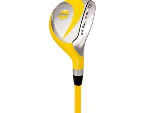 mkids_hybridi_golfmaila_juniori
