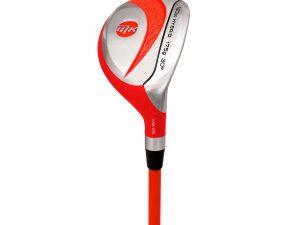 mkids_hybridi_golfmaila_juniori_135cm