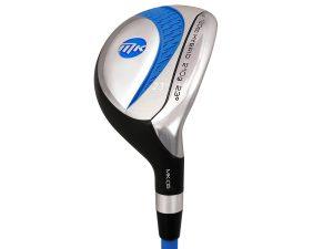 mkids_hybridi_juniori_golfmaila_blue