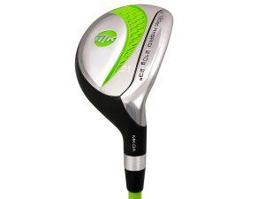 mkids_hybridi_juniori_golfmaila_green