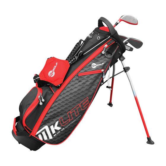 juniori golfmaila maila mKids 135cm bagi