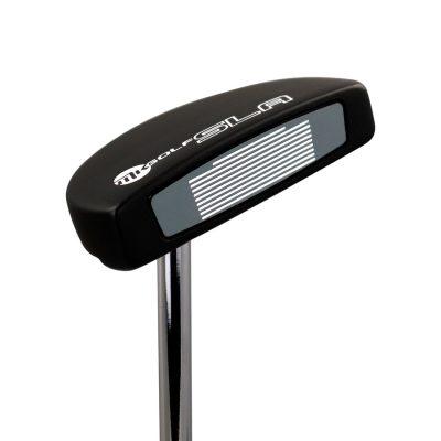 juniori golfmaila maila mKids 135cm putteri