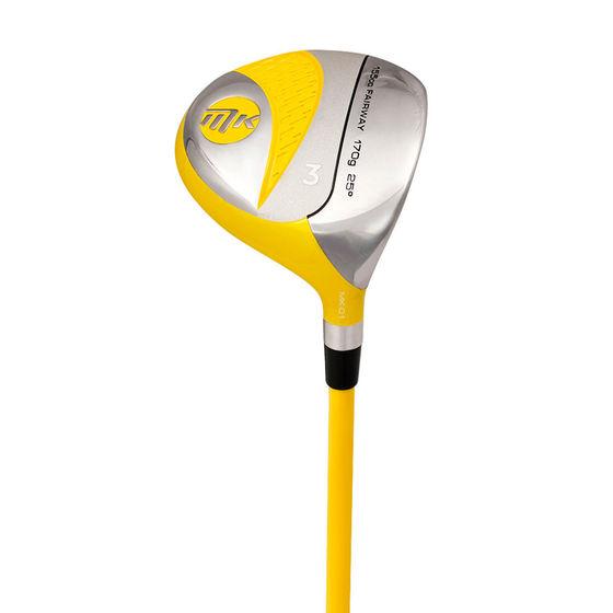 juniori golfmaila maila mKids 115cm draiveri