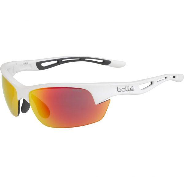 Bolle Bolt aurinkolasit