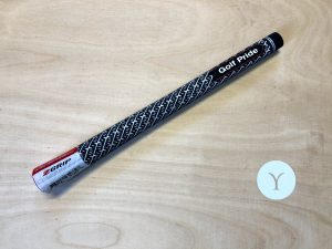 Golf_pride_zgrip