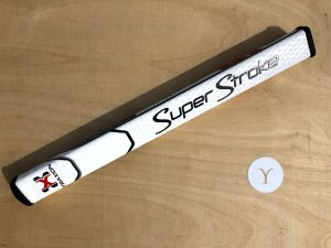 super stroke flatso xl 2.0