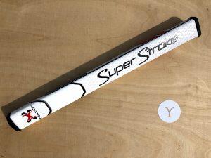 super stroke flatso xl 2.0