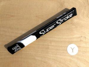 super stroke tour 1.0