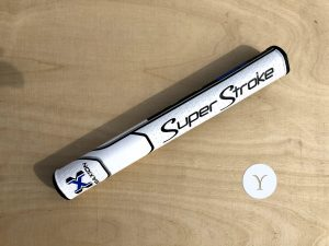 super stroke tour 5.0