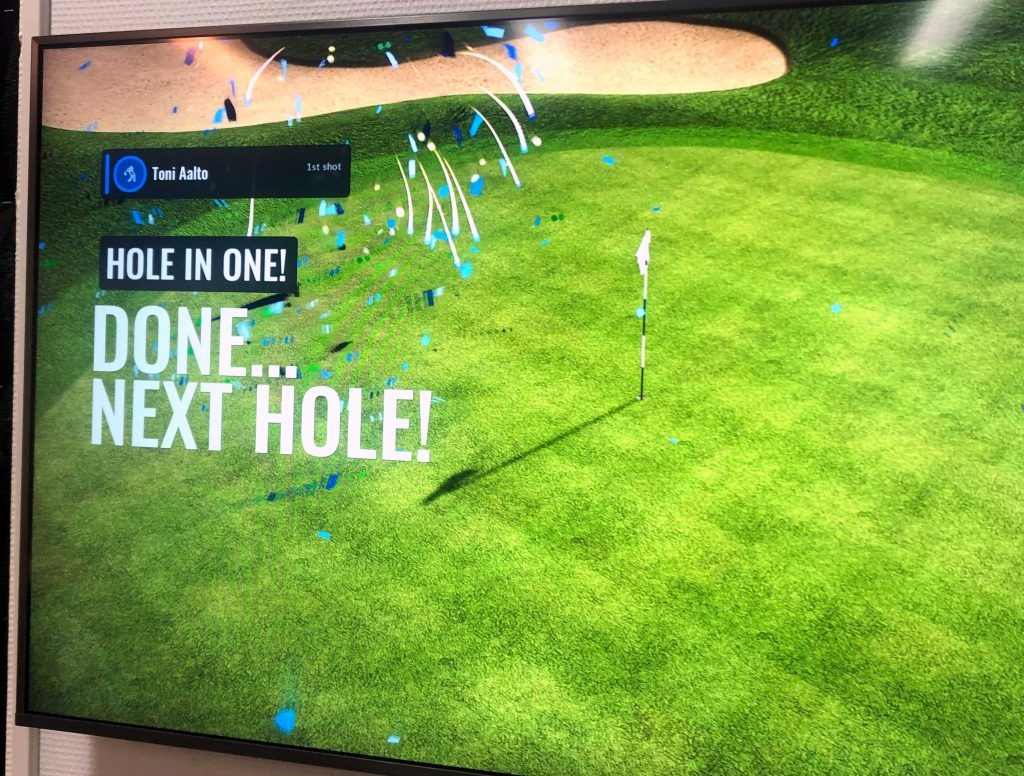 trackman_hole_in_one