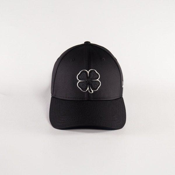BlackClover_#2