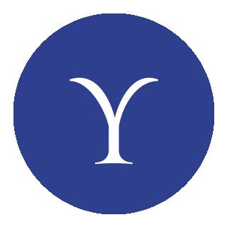Performance Center Yyteri