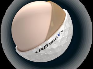 566v-cutaway