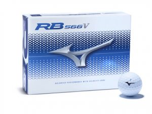 RB566V_12Pack
