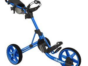 Clicgear golfkarry